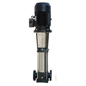 CDL Vertical Multistage Centrifugal Pump